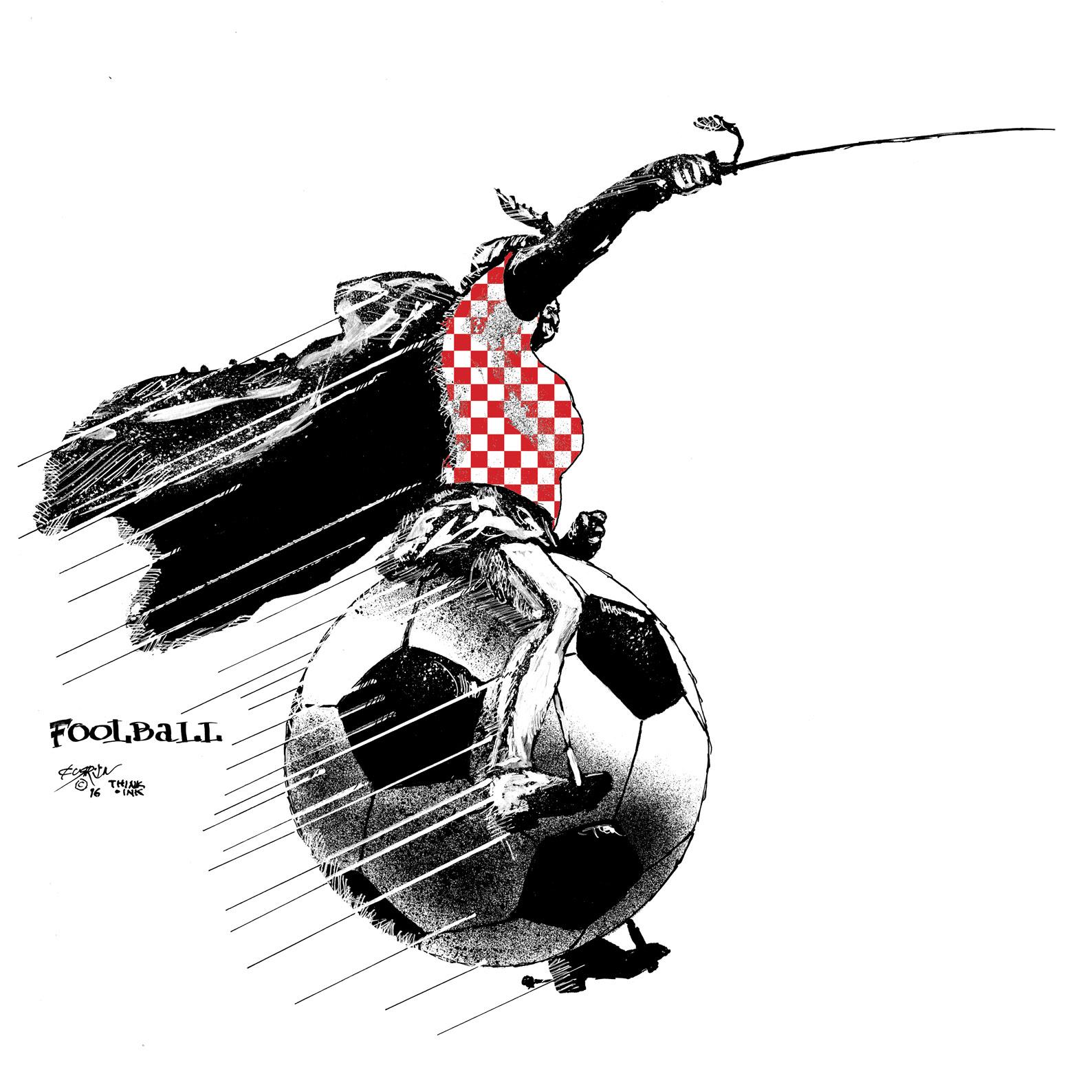 2016-06-24_FOOLBALL