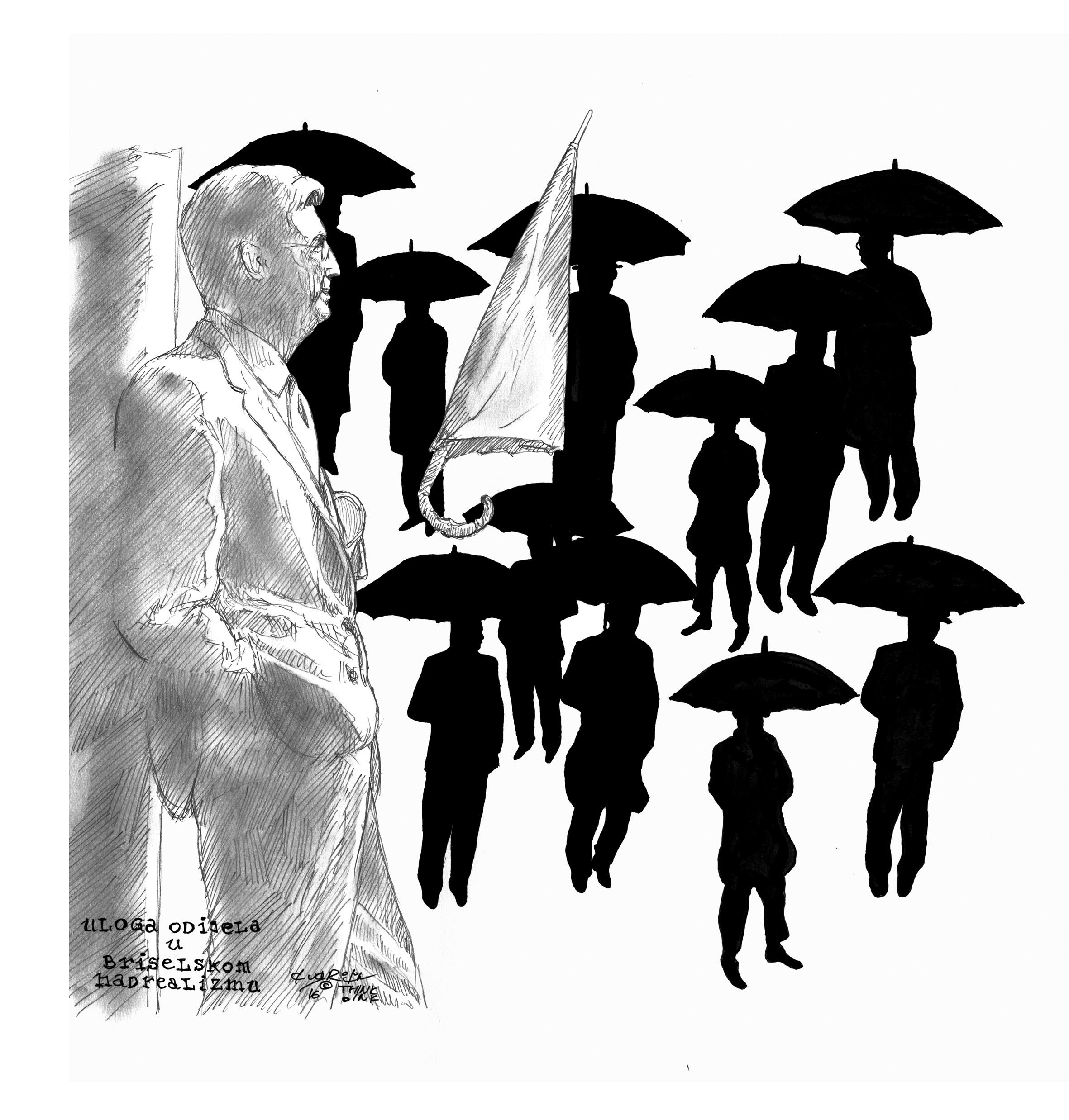 2016-10-14_uloga-odijela-u-briselskom-nadrealizmu